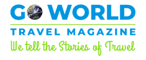 Go World Travel We Tell The Stories of Travel